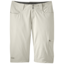 Women's Ferrosi Shorts by Outdoor Research in Little Rock Ar
