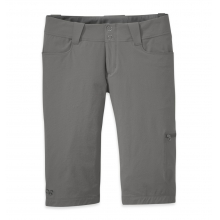 Women's Ferrosi Shorts by Outdoor Research in Ashburn Va