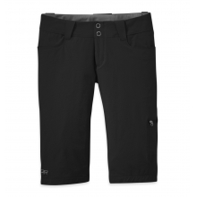 Women's Ferrosi Shorts by Outdoor Research in Abbotsford Bc