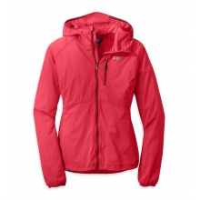 Women's Tantrum Hooded Jacket by Outdoor Research in Altamonte Springs Fl