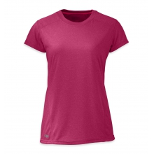 Women's Ignitor S/S Tee by Outdoor Research