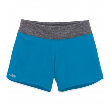 Women's Delirium Shorts