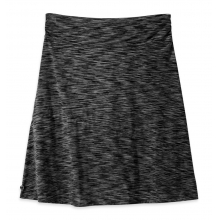 Women's Flyway Skirt by Outdoor Research
