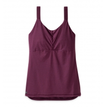 Women's Bryn Tank by Outdoor Research