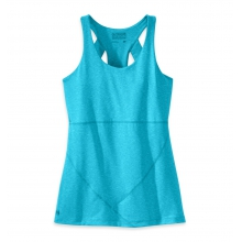 Women's Amelia Tank by Outdoor Research