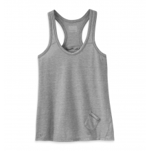 Women's Benita Tank by Outdoor Research in South Yarmouth Ma