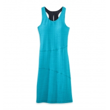 Women's Callista Dress by Outdoor Research