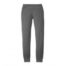 Women's Petra Pants by Outdoor Research