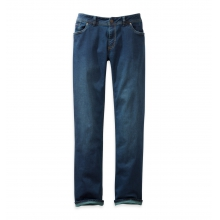 Nantina Jeans by Outdoor Research
