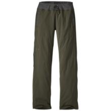 Women's Zendo Pants by Outdoor Research in Flagstaff Az