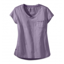 Women's Annalise Tee