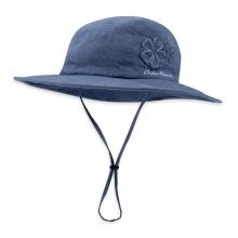 Women's Loreto Sun Hat by Outdoor Research