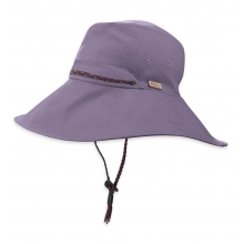 Women's Mojave Sun Hat by Outdoor Research in Wayne Pa