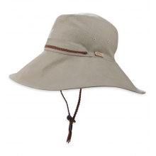 Women's Mojave Sun Hat by Outdoor Research in Chicago Il