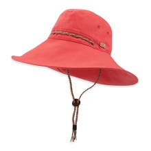 Women's Mojave Sun Hat by Outdoor Research in Mobile Al