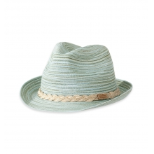 Women's Ixtapa Fedora by Outdoor Research