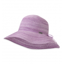 Women's Isla Hat by Outdoor Research in Huntsville Al