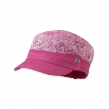 Women's Clara Cap by Outdoor Research