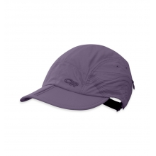 Women's Switchback Cap