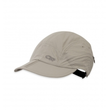 Women's Switchback Cap by Outdoor Research in Courtenay Bc