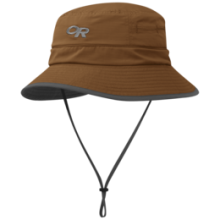 Sombriolet Sun Hat by Outdoor Research in Little Rock Ar
