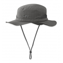 Sol Sun Hat by Outdoor Research in Coeur Dalene Id