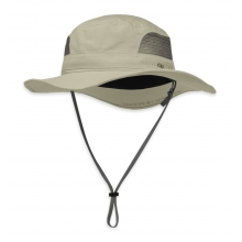 Transit Sun Hat by Outdoor Research in Alamosa CO