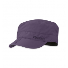 Radar Pocket Cap by Outdoor Research in Cimarron Nm