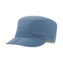 Radar Pocket Cap by Outdoor Research in Medicine Hat Ab