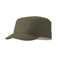 Radar Pocket Cap by Outdoor Research in Canmore Ab