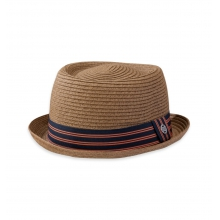 Ante Up Hat by Outdoor Research
