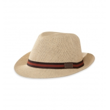 Santiago Fedora by Outdoor Research