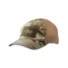 Fieldcraft Cap