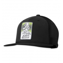 Squatchin' Trucker Cap by Outdoor Research in Wayne Pa