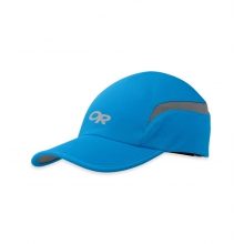 Springboard Cap