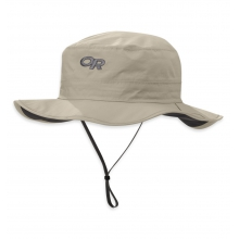 Helios Rain Hat by Outdoor Research in Eagle River Wi