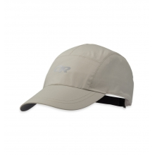 Halo Rain Cap by Outdoor Research in Courtenay Bc