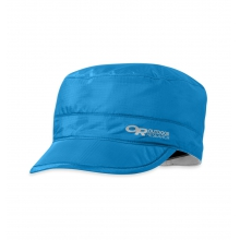 Helium Radar Rain Cap by Outdoor Research