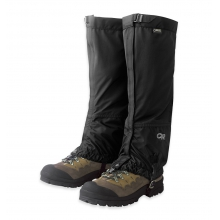 Cascadia Gaiters by Outdoor Research