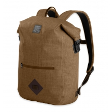 Rangefinder Dry Backpack