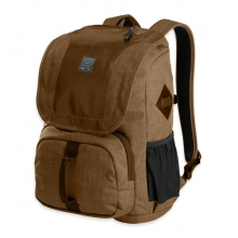 Rangefinder Rucksack by Outdoor Research in Succasunna Nj
