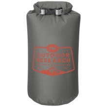Bowser Dry Sack 10L by Outdoor Research