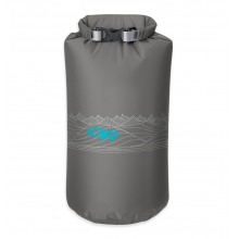 Prospect Dry Sack 15L by Outdoor Research