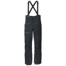 Men's Maximus Pants
