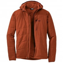 Men's Winter Ferrosi Hoody by Outdoor Research in Medicine Hat Ab