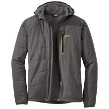 Men's Winter Ferrosi Hoody by Outdoor Research in Jacksonville Fl