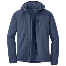 Men's Winter Ferrosi Hoody by Outdoor Research in Knoxville Tn