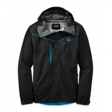 Men's Skyward Jacket by Outdoor Research in Corvallis Or