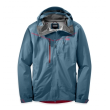 Men's Skyward Jacket by Outdoor Research in Truckee Ca