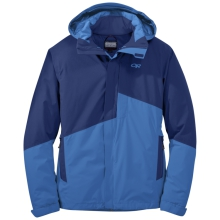 Men's Offchute Jacket by Outdoor Research in Chattanooga Tn